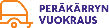 Perakarryn_vuokraus_oranssi_sini_CMYK